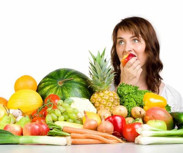 alimentçãosaudável
