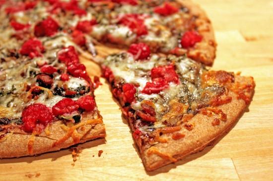 pizzaintegral