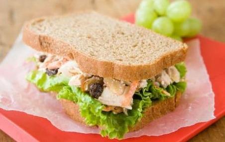 sanduichedeatum