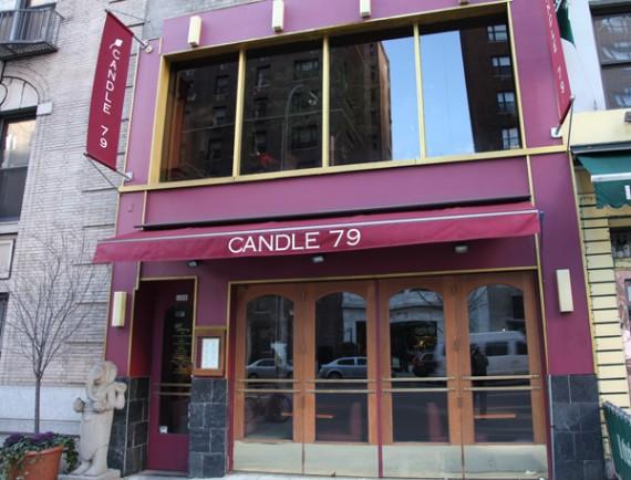 candle79