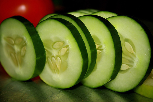 cucumber-slices1