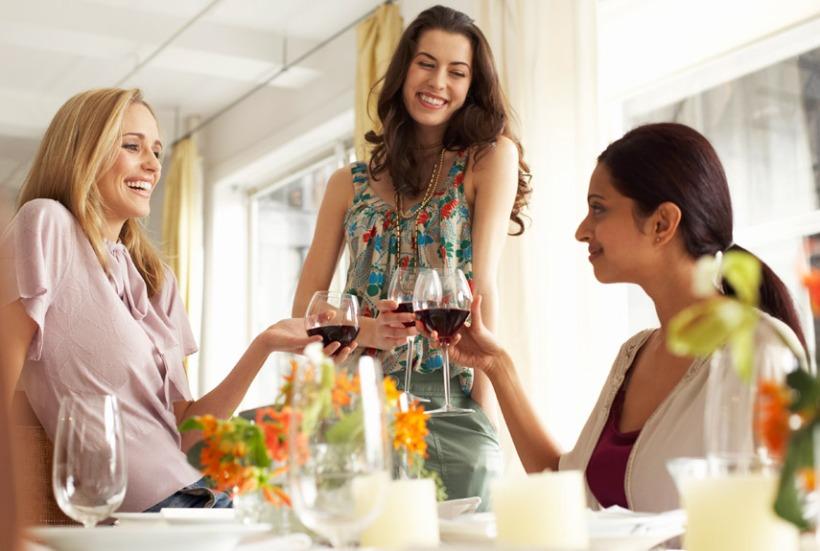 friends-toasting-xl