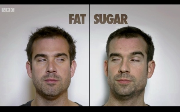 Sugar-vs-Fat