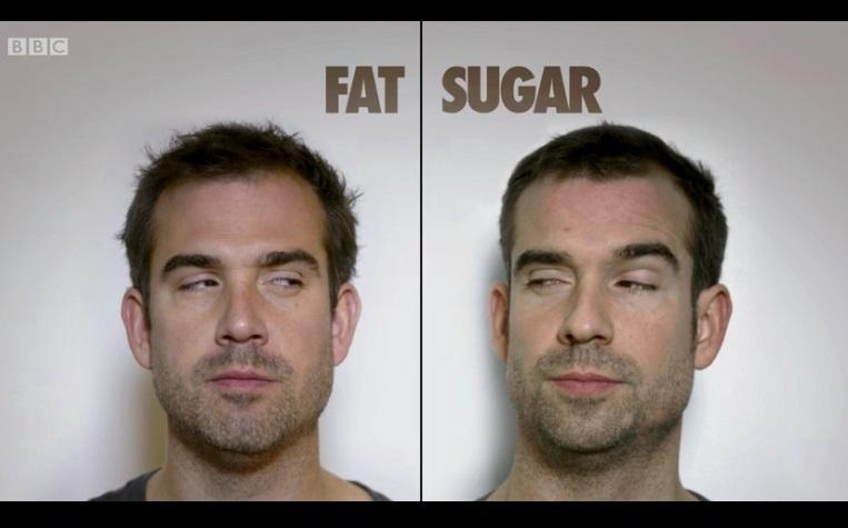 Sugar-vs-Fat