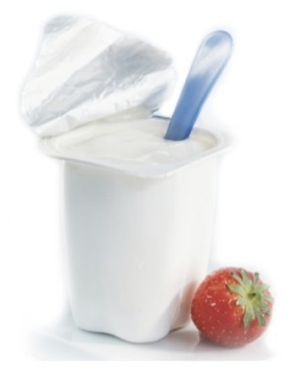 yogurt_edits.docx-1