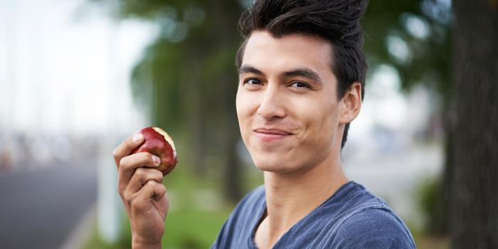 should-you-avoid-fruit